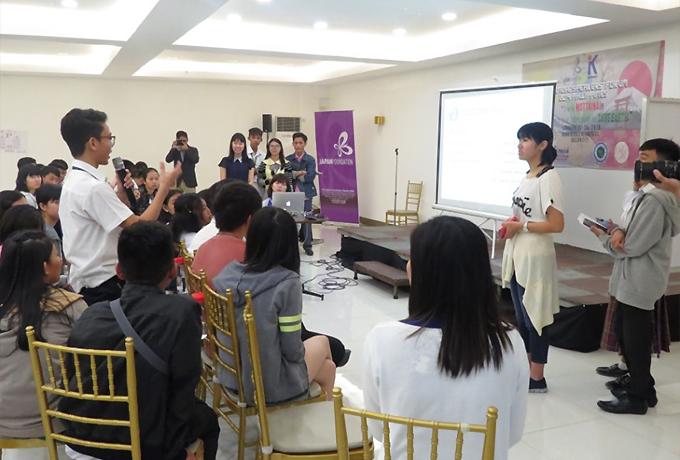 https://www.wochikochi.jp/report/think-mottainai-philippines_01.jpg