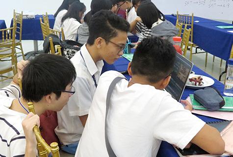 think-mottainai-philippines_05.jpg