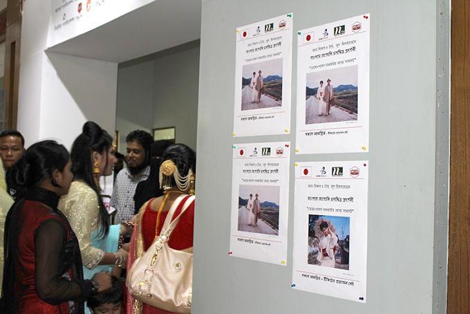 http://www.wochikochi.jp/report/tora_san_bengali_01.jpg