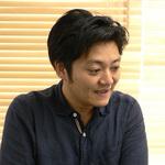 keioyama00.jpg