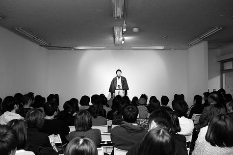 shinoharu01_01.jpg