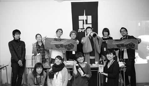 shinoharu02_03.jpg