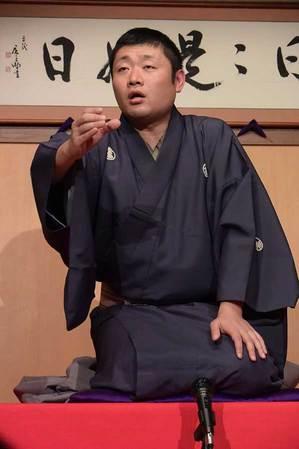 shinoharu03_01.jpg