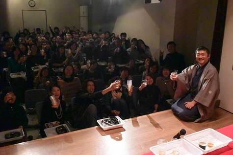 shinoharu03_03.jpg