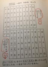 japanophone02_02.jpg