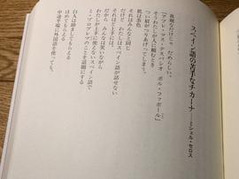 japanophone04_01.jpg