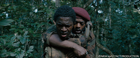 african-film-across-borders-vol1_05.jpg