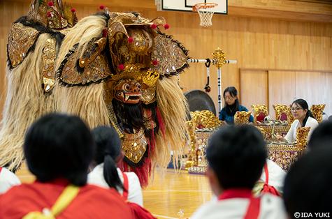 sanriku-international-arts-festival_02.jpg