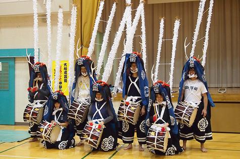 sanriku-international-arts-festival_10.jpg