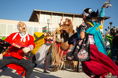 sanriku-international-arts-festival-sequel_01.jpg
