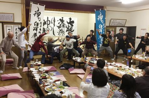 sanriku-international-arts-festival-sequel_06.jpg