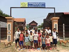 6.-HGNew-Child-Care-Center.jpg