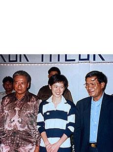 5-2.1997ウンフォト第1首相フンセン第2首相.jpg