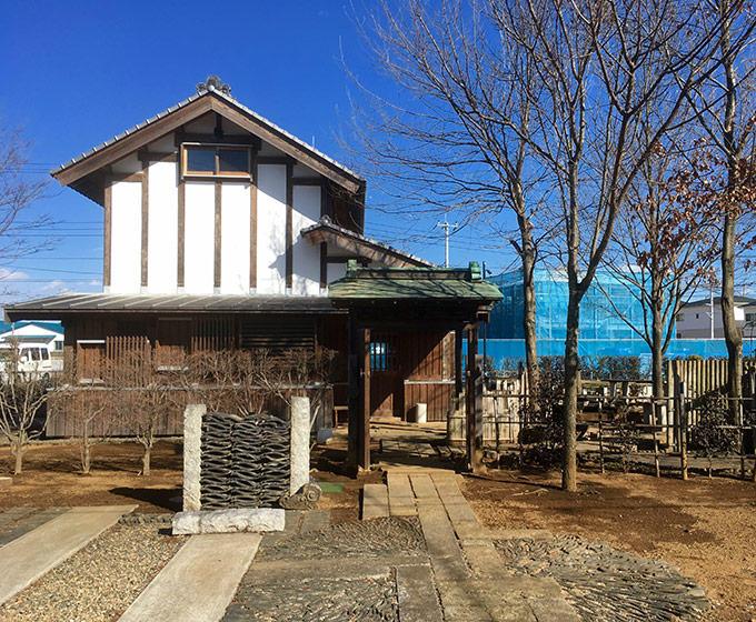 http://www.wochikochi.jp/serialessay/bonsai_01_01.jpg