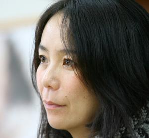 http://www.wochikochi.jp/serialessay/kawase01_00.jpg
