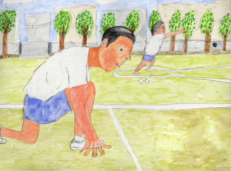 http://www.wochikochi.jp/serialessay/keioyama01.jpg