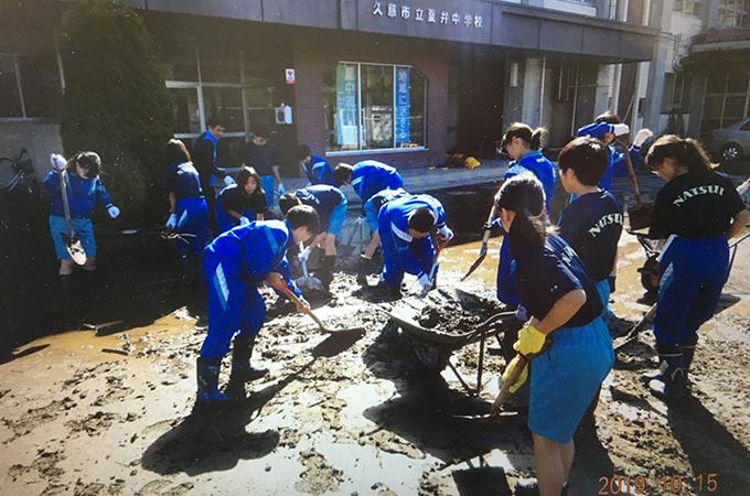 https://www.wochikochi.jp/serialessay/sanriku-international-arts-festival_04.jpg