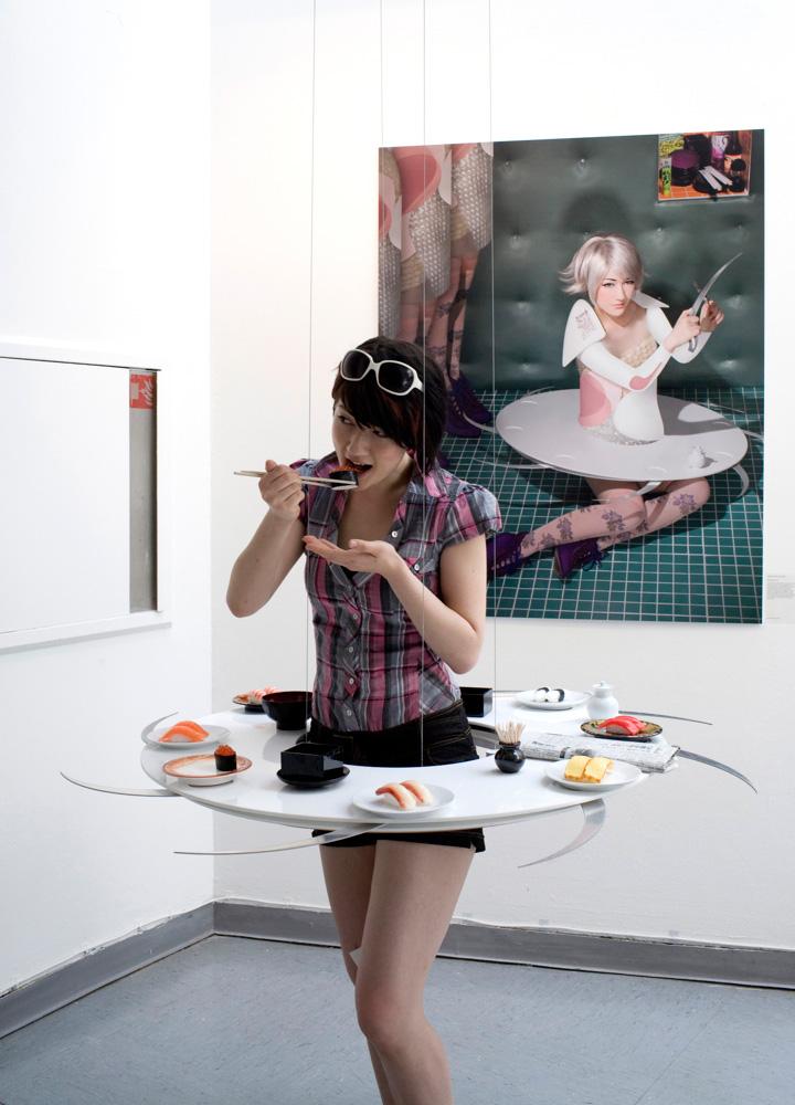 http://www.wochikochi.jp/serialessay/sputniko05_01.jpg
