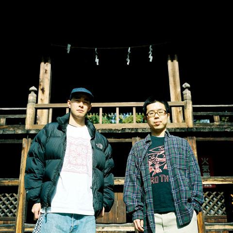 http://www.wochikochi.jp/special/RapInTondo01.jpg