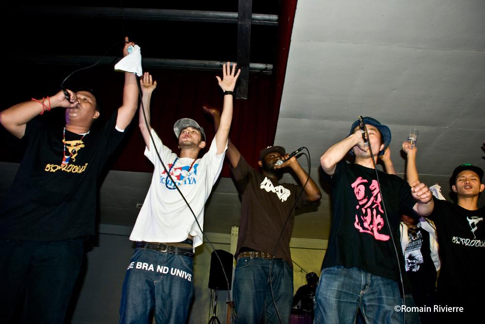 http://www.wochikochi.jp/special/RapInTondo08.jpg