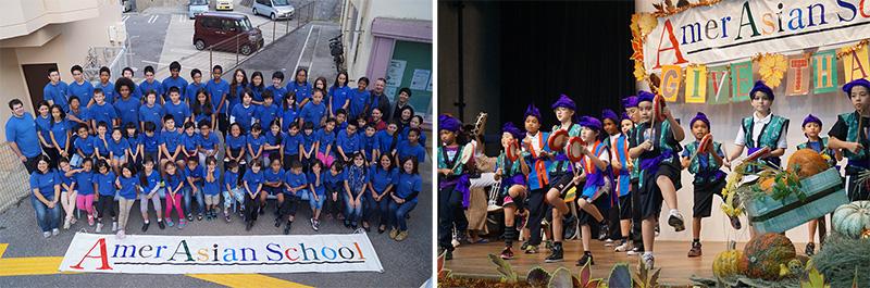 http://www.wochikochi.jp/special/amerasian_school_in_okinawa04.jpg