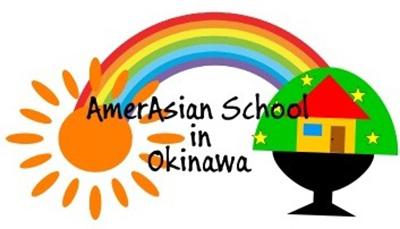 http://www.wochikochi.jp/special/amerasian_school_in_okinawa05.jpg