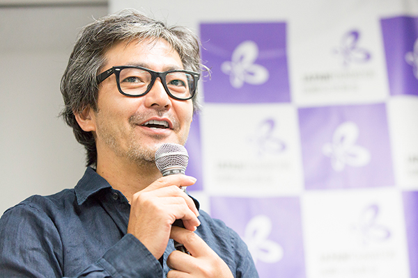 http://www.wochikochi.jp/special/architecture-en_03.jpg