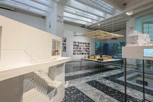 http://www.wochikochi.jp/special/architecture-en_06.jpg