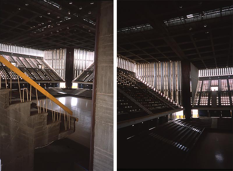 http://www.wochikochi.jp/special/architecture_cambodia02.jpg