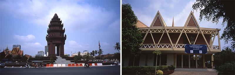 http://www.wochikochi.jp/special/architecture_cambodia04.jpg