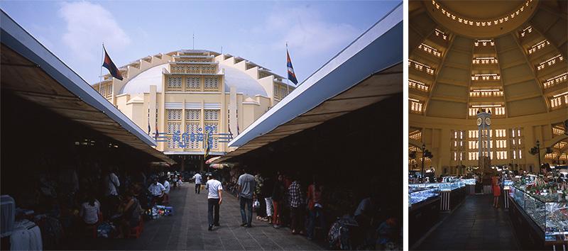 http://www.wochikochi.jp/special/architecture_cambodia05.jpg