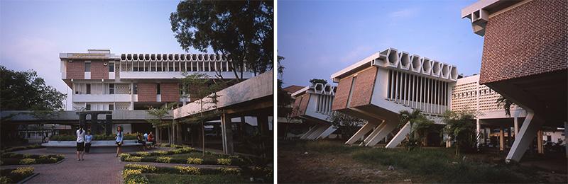 http://www.wochikochi.jp/special/architecture_cambodia13.jpg