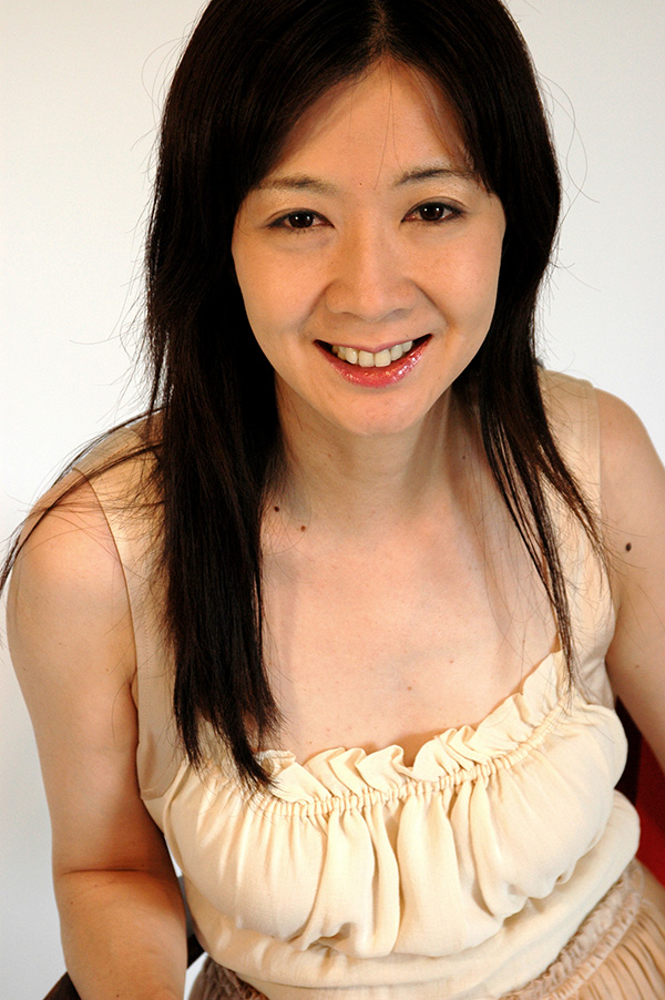 http://www.wochikochi.jp/special/asean_japan_drumsvoices01.JPG