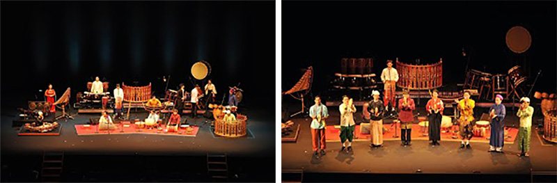 http://www.wochikochi.jp/special/asean_japan_drumsvoices10.jpg