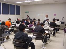 2009年度エドモントン会場_教室.JPG