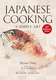japanese_food06.jpg