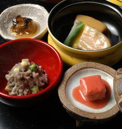 japanese_food09.jpg