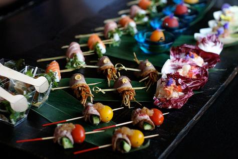 japanese_food14.jpg