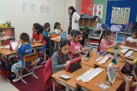 amerasian_school_in_okinawa01.jpg