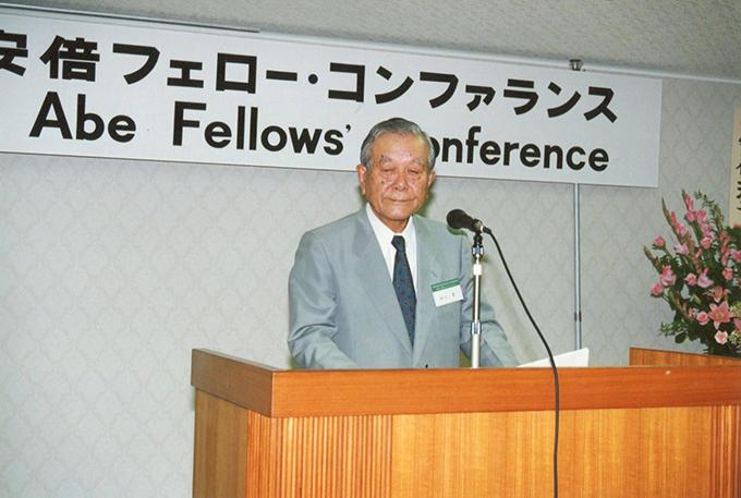 http://www.wochikochi.jp/special/cgp-abe-fellowship_01.jpg