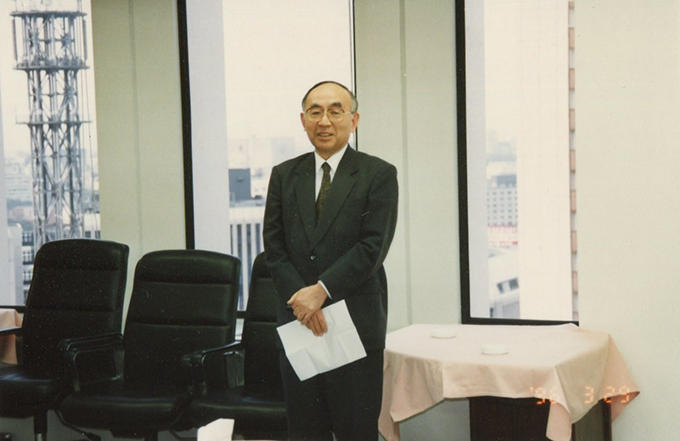 http://www.wochikochi.jp/special/cgp-abe-fellowship_02.jpg