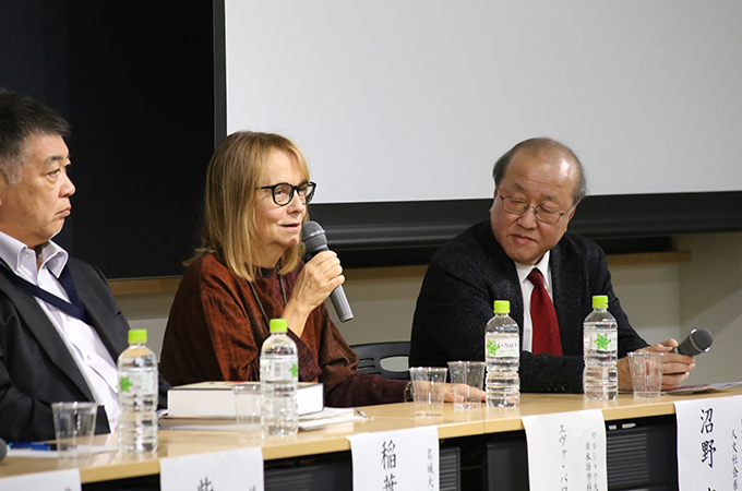 https://www.wochikochi.jp/special/ewa-palasz-rutkowska-lecture_01.jpg