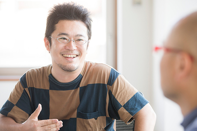 http://www.wochikochi.jp/special/her-love-boils-bathwater_02.jpg