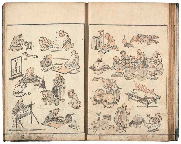 http://www.wochikochi.jp/special/hokusai_edo02.jpg