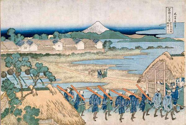 http://www.wochikochi.jp/special/hokusai_edo07.jpg
