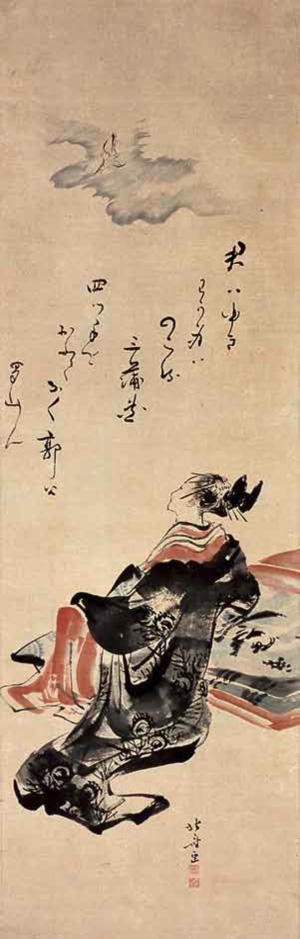 http://www.wochikochi.jp/special/hokusai_edo12.jpg