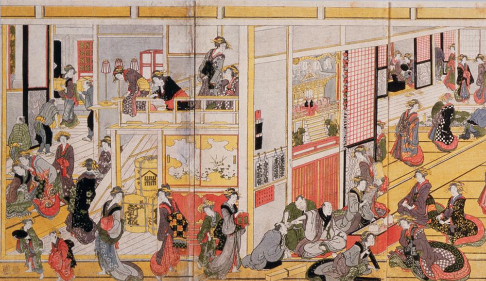 http://www.wochikochi.jp/special/hokusai_edo15.jpg