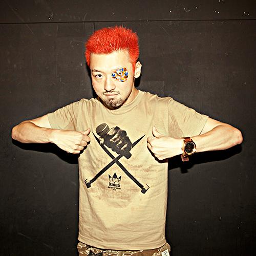 http://www.wochikochi.jp/special/japanese_hiphop_03.jpg