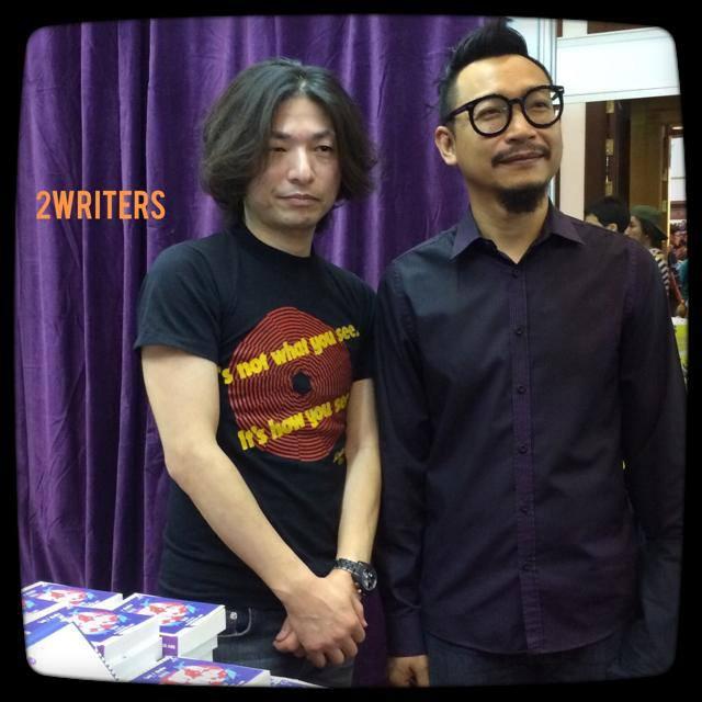 http://www.wochikochi.jp/special/kazushige_abe_thailand08.jpg