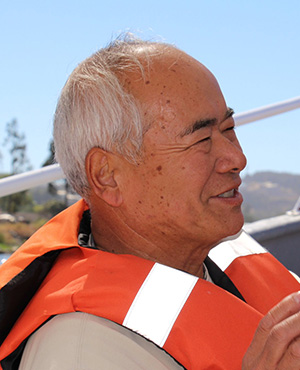 http://www.wochikochi.jp/special/lessons_of_the_tsunami01.jpg